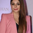 Kanika Kapoor tests coronavirus positive for the fifth time