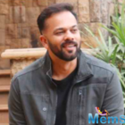 Rohit Shetty donates Rs 51 lakhs to FWICE to help daily wage film workers