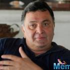 COVID-19: Rishi Kapoor wants