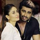 4 years of Ki & Ka: Kareena Kapoor Khan and Arjun Kapoor reminisce the romantic comedy on the special day