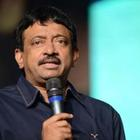 Ram Gopal Varma lied about having coronavirus as an April Fools 'Day prank