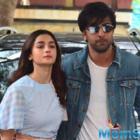 Lovebirds Ranbir Kapoor and Alia Bhatt to tie the knot on December 21?