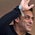 Salman Khan's Radhe crew member confirms actor deposited money into their accounts despite no shoot