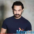 Here's why Aamir Khan is trending on Twitter