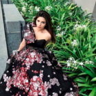 Shama Sikander dislikes cooking, but here's what she loves to do...