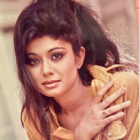 Pooja Batra shares picture from her last photoshoot she did before the coronavirus lockdown