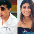 Film producer Karim Morani's daughter Shaza tests positive for COVID-19; family under self-quarantine