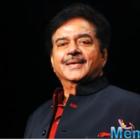 Shatrughan Sinha impressed by Kartik Aaryan's performance in Pati Patni Aur Woh