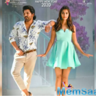 Akshay Kumar and Shahid Kapoor in the race for Allu Arjun's Ala Vaikunthapurramuloo's hindi remake?