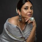 Shefali Shah: 'FB account was hacked, family has not been tested COVID-19 positive'