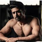 Saqib Saleem to celebrate birthday in quarantine