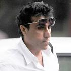Bollywood producer Karim Morani tests positive for coronavirus