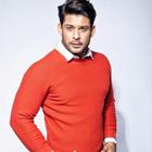 Sidharth Shukla posts a new pic after fans demand a selfie from Bigg Boss 13 winner