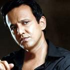 Kay Kay Menon says he does not believe in self promotion