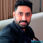 Mumbai Police's unique reply to Abhishek Bachchan's tweet