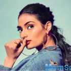 Athiya Shetty stands firm on protecting kids