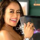 Neha Kakkar's shocking revelation about music industry: Not paid for singing Bollywood songs