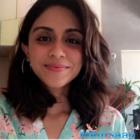 Battling Coronavirus: COVID-19 positive, actress Zoa Morani shares her experience