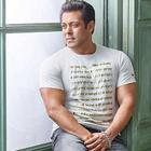 Salman Khan extends help to 50 female ground workers in Mumbai