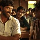 Hrithik Roshan's super 30 is likely to be the first Bollywood release in China post coronavirus outbreak