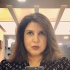 Farah Khan once again lambasts Bollywood stars, says, 'it is not a global party guys'