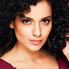 Kangana Ranaut gives up on make-up, bakes cupcakes at her Manali Home