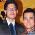 Coronavirus Outbreak: Aamir Khan's Son Junaid stuck at their Panchgani Bungalow