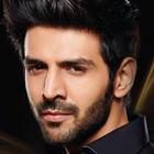 Kartik Aaryan conducts coronavirus fact vs myth session with doctor