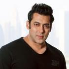 "Salman Khan schools lockdown violators: Says, ""If you don't step out with friends, police wouldn't hit you"""