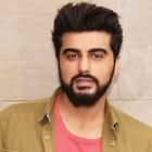 Arjun Kapoor on wedding plans with Malaika Arora