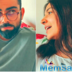 'Aye Kohli, Chauka Maar!' Anushka Sharma chants in hilarious new video!