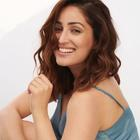 Yami Gautam reveals why she abstains from constantly flocking to social media