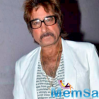 Shakti Kapoor shares a heart wrenching lockdown experience
