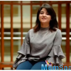 Zaira Wasim: The praise that comes my way is dangerous for My Iman