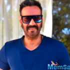 Ajay Devgn: If You've recovered from COVID-19, you are a Corona warrior