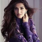 Sonam Kapoor wows the internet with a no makeup selfie taken seven years ago