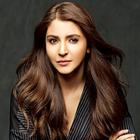 Anushka Sharma shares first glimpse of her amazon prime original
