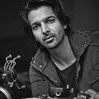 Harshvardhan Rane comes to the rescue with DIY hand sanitizers