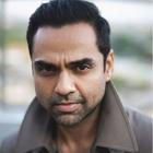 Abhay Deol's drawing depicts condition of poor, needy amid COVID-19