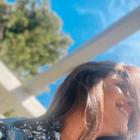 Priyanka Chopra Jonas on Earth Day, let's heal mother earth together