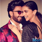Ranveer Singh-Deepika Padukone spend this whopping amount on their monthly food