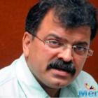 Maharashtra housing minister Jitendra Awhad tests covid-19 positive