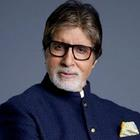 Amitabh Bachchan urges people to be compassionate amid COVID 19 lockdown