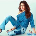 Dil Dhadakne Do: Anushka Sharma gets candid on her introduction scene