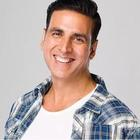 Mumbai Police thank Akshay Kumar for donating Rs. 2 crore to their fund
