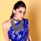 Kanika Kapoor to donate her plasma for treatment of other COVID-19 patients
