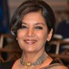 Shabana Azmi helps procure ration, cooked meals and sanitation products for 10 lakh people