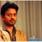 Irrfan Khan admitted to Kokilaben Hospital in Mumbai