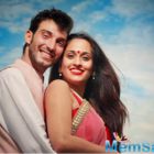 Shweta Pandit and Ivano Fucci welcome a baby girl amid lockdown in Italy