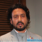 Irrfan Khan passes away at 53, battling colon infection
